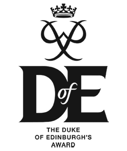 Duke of Edinburgh Gold Award for 12 St Columba's pupils